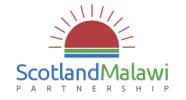 Scotland Malawi Partnership logo