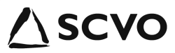 Scottish Council for Voluntary Organisations' logo