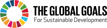 Sustainable Development Goals Scotland