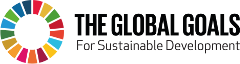 Scotland's Sustainable Development Goals Network