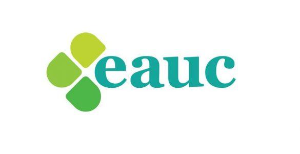 EAUC Logo