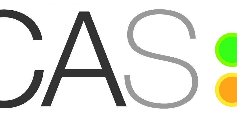 ICAS Master Logo