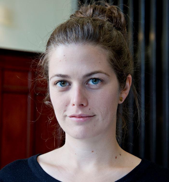 Emma Trottier