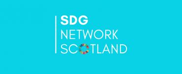 SDG Network Scotland