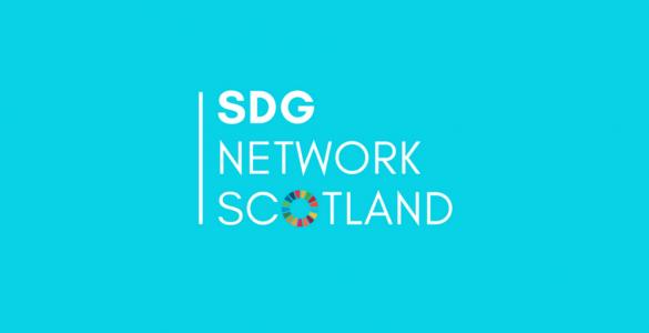 SDG Scotland Network