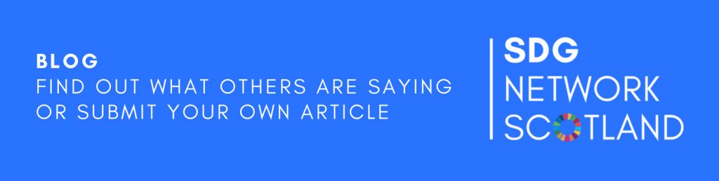 Find out what others are saying or submit your own article