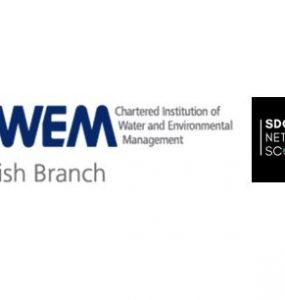 CIWEM   SDG Network