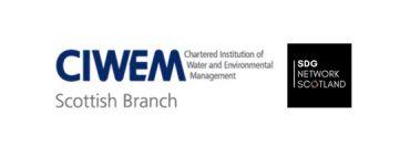 CIWEM | SDG Network
