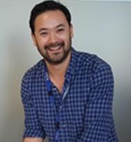 Jeffrey Hirono