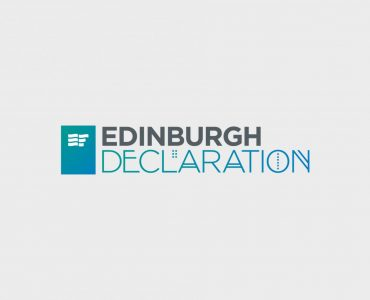 Edinburgh Declaration