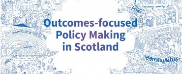 Outcomes-Focused Policy Making