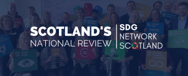 Scotland's National Review